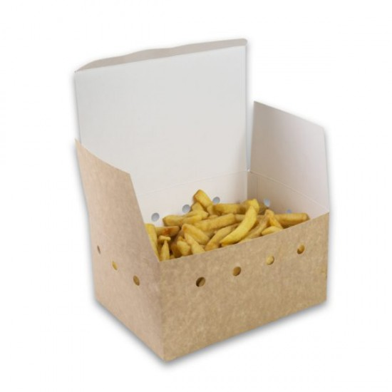 Kraf-Karton-snackbox-190x140x100mm-gezinsbox-1-600x600
