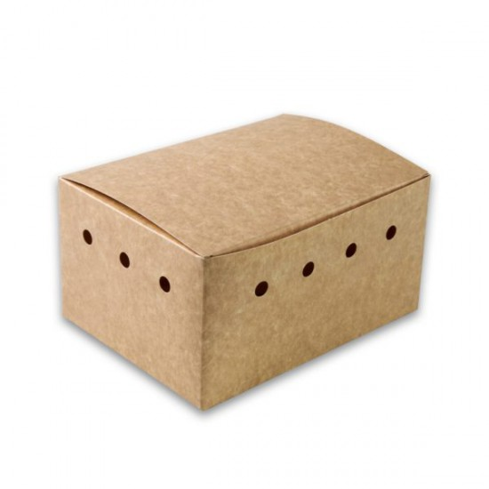 Kraf-Karton-snackbox-190x140x100mm-gezinsbox-4-600x600